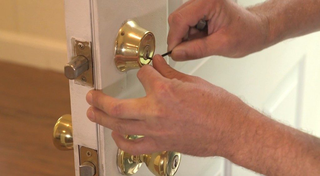 finding-a-reliable-locksmith