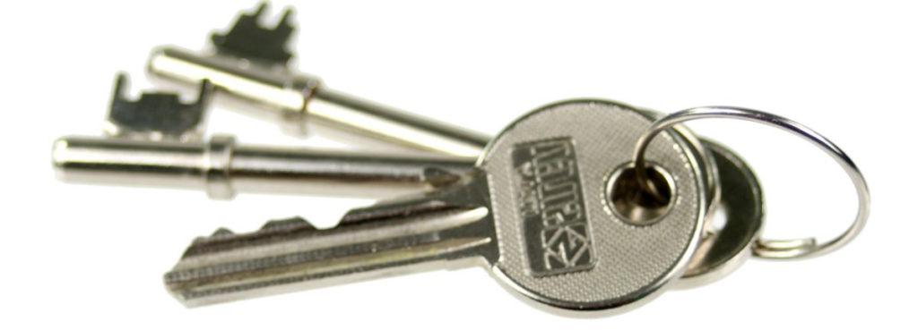 locksmith-key-duplicator